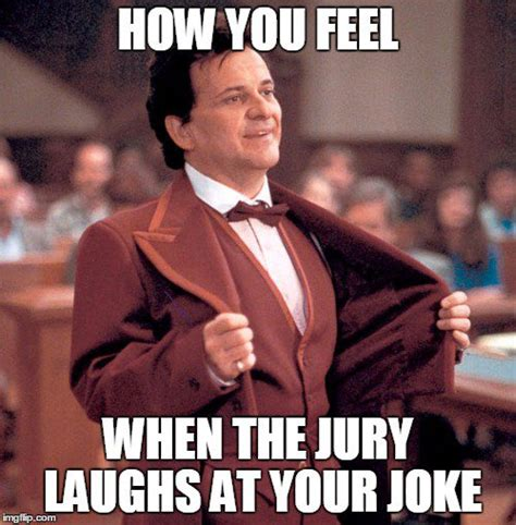 Funny Lawyer Memes - the florida bar on lawyer meme and humor