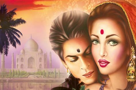 themes download bollywood 1200x800 popular mobile wallpapers free download 201