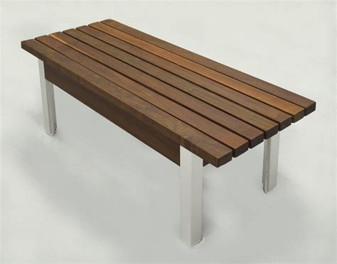 ipe bench 28 best ipe benches images on pinterest benches ipe