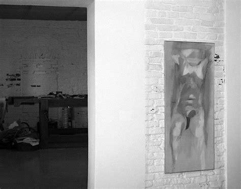 Studio Casa Mantova by Casa Studio Quingentole Studio Rnd Michele Rondelli