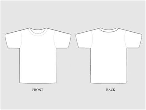 gambar desain baju tipe x 50 gambar desain baju kaos yang dapat di edit menjadi