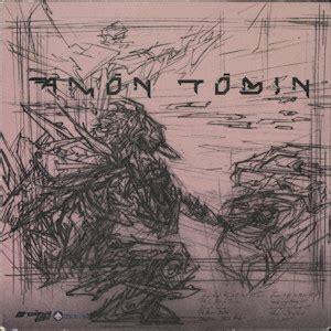 Amon Tobin Kitchen Sink Amon Tobin Kitchen Sink Amon Tobin Kitchen Sink Noisia Remix Amon Tobin Kitchen Sink