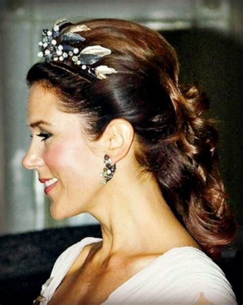Hair Dryer On Crown Princess 599 best images about deens vorstenhuis on
