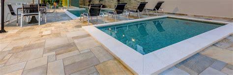 lade da terra led borda de piscina tudo sobre pisos e bordas de piscinas
