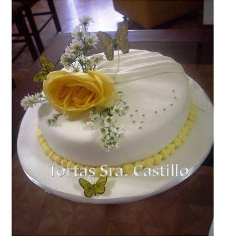 fotos de tortas imagenes de tortas decoradas para adolescentes venezuela