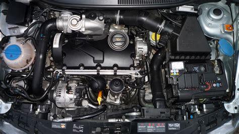 Bmw 1er M Coupe Außenspiegel by Ibiza Type 6l Moteur 1 9 Tdi 100 Tuto Vidange Huile