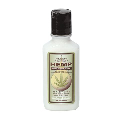 tattoo hemp lotion moist hemp jasmine cucumber body moisturizer at sally beauty