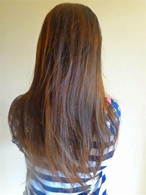 4n hair color revlon colorsilk 4n medium brown ammonia free permanent