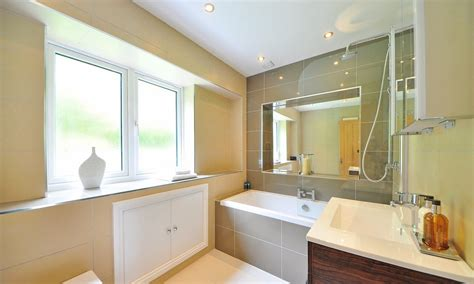 how much to install recessed lighting how to install recessed lighting above a shower