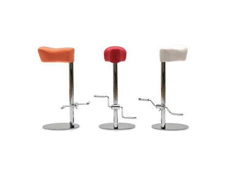 Modern counter stools 2015 » Home Decorations Insight