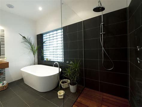 bathroom tiles australia painting bathroom tiles australia home design ideas
