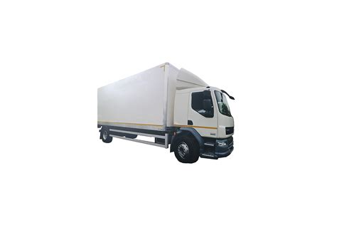 Uk Sleepers Corby by T40sc 18 Tonne Sleeper Cab For Hire In Bedford Corby Milton Keynes Wellingborough