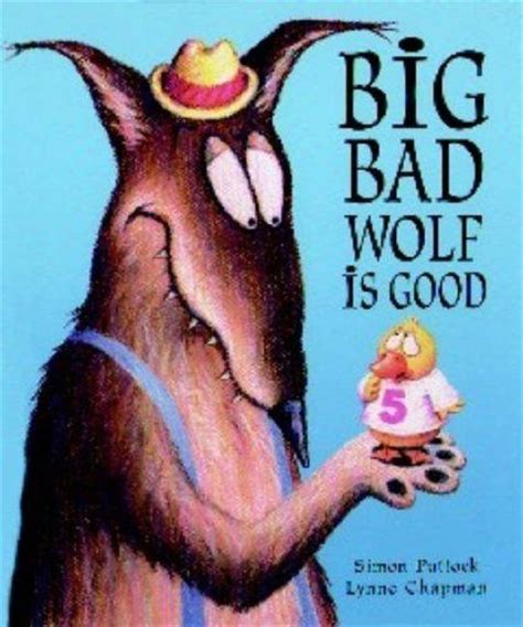 the big bad wolf series 9 pin by janet dobbins on books to buy