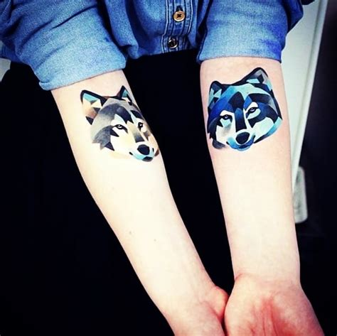 small tattoos for lovers inspirational small animal tattoos and designs for animal