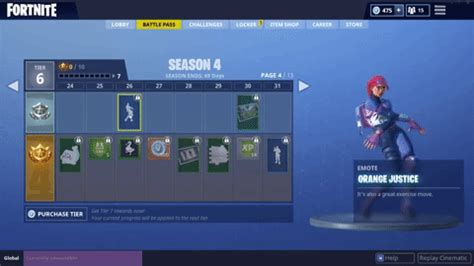 dragon boat urban dictionary fortnite dances are a little annoying but at least my kid