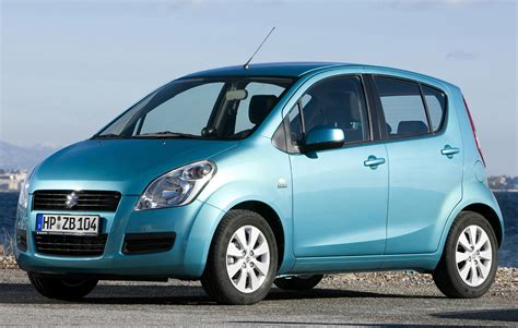 Suzuki Splash Specs 2015 Suzuki Splash Pictures Information And Specs