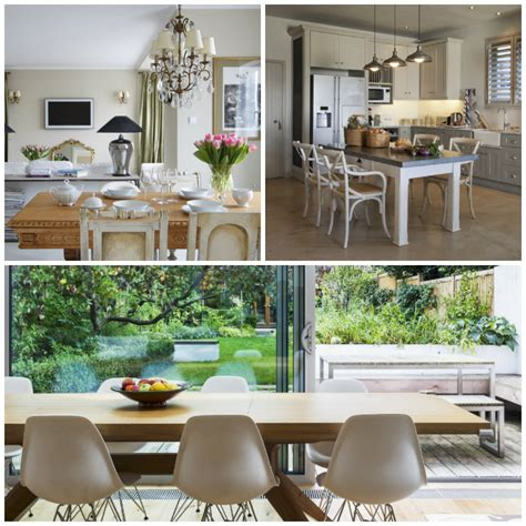 tavoli da sala da pranzo westwing tavoli da pranzo allungabili pratici ed eleganti