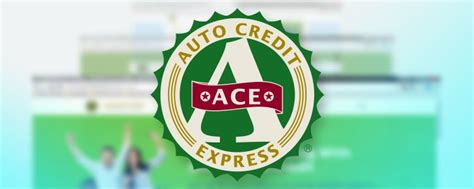 how much of a down payment for a house how much of a down payment do you need for a bad credit car loan auto credit express