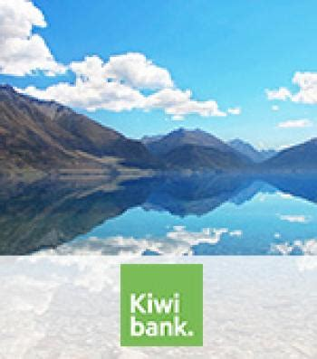 kiwibank house insurance kiwibank house insurance 28 images kiwibank targets cross selling in drive to sell