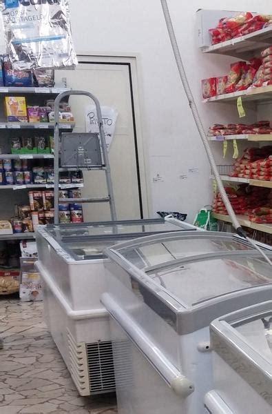 banco frigo costan lotto banco frigo costan