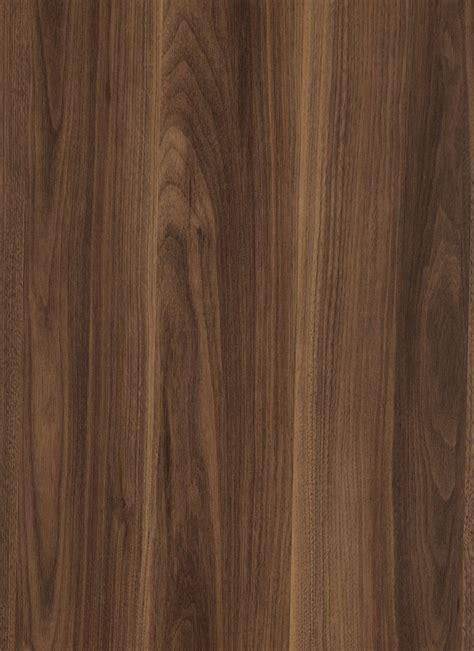 pin  fatih mehmet balta  texture pinterest woods