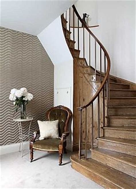 Georgian Stairs Design Georgian Staircase Modern Wallpaper Decor Pinterest Beautiful Staircases And Rustic