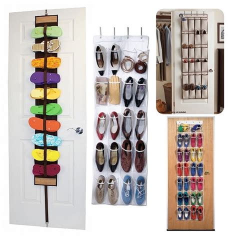 shoe organizer shoe organizers for tiny spaces alldaychic