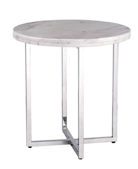 how to clean marble table top tips on cleaning a marble top table la furniture