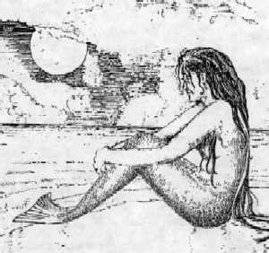 imagenes mitologicas ejemplos el rinc 243 n literario textos literarios y sus clases