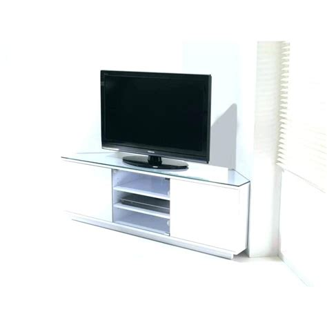 Plumbing Pipe Tv Stand by Articles With Plumbers Pipe Tv Stand Tag Plumbing Pipe Tv