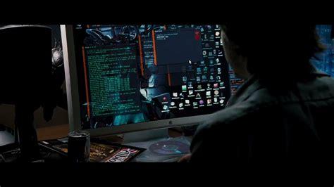 Oven Yang Ada Komputernya free or die die 4 matthew farrell