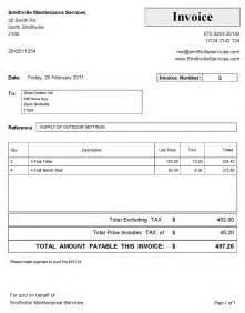 Payroll Invoice Template Best Photos Of Bookkeeping Invoice Sample Sample Invoice