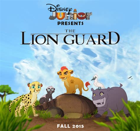 film lion guard episode 07 fulis neue familie fuli s new family