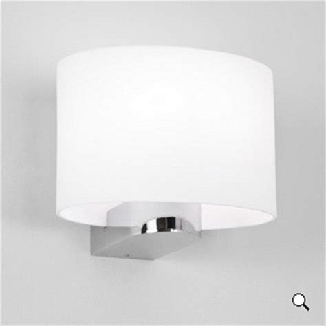 bathroom wall lights australia lighting australia siena oval bathroom wall lights 0666
