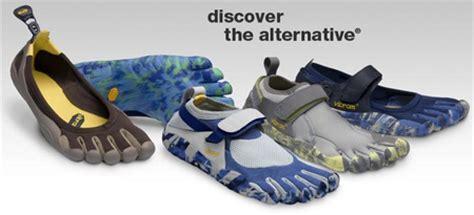Sepatu All Biasa sepatu yang tidak biasa kaskus archive