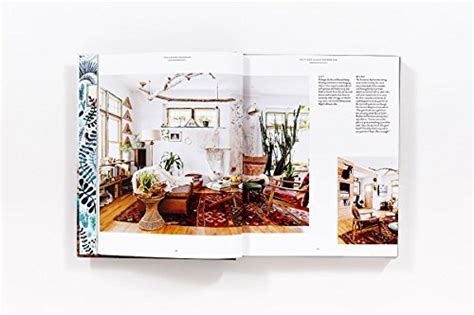 how they decorated inspiration 0847847411 how they decorated inspiration from great women of the import it all