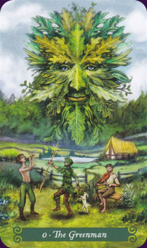 the green witch tarot green witch tarot deck by ann moura gwt