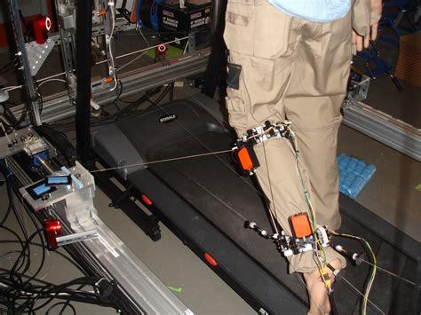 bench grinder sop bench grinder sop 100 bench grinder sop 105 best tools