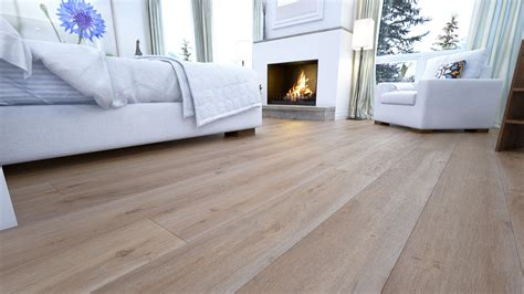 Scandinavian Oak   Proline Floors Australia