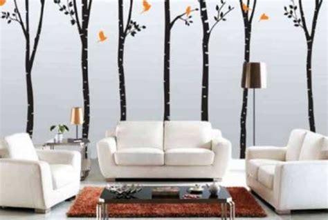 Rumah Dan Perabot tips memilih perabot rumah desainrumahid