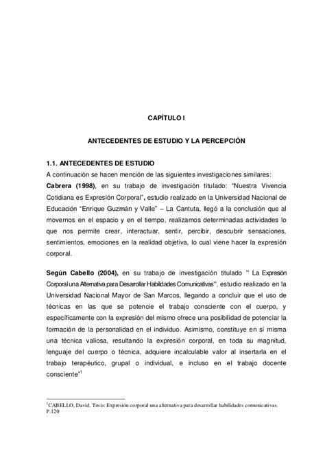 ejemplo de monografia 72097024 ejemplo de monografia