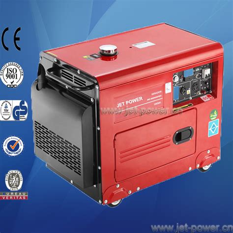 marine used diesel engines generator 5kw 6kw price buy