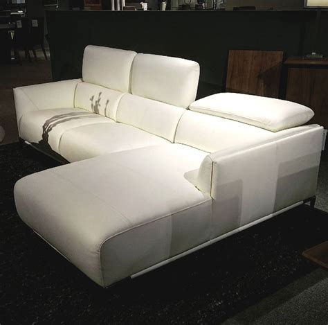 white leather sectionals on sale white leather sectionals on sale 28 images white