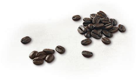 Quel Est Le Meilleur Café En Grain 4535 by Qualit 233 Du Caf 233 Starbucks Coffee Company