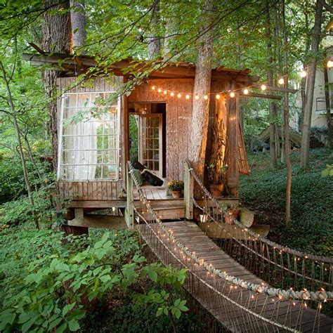 tiny house vacation rentals in florida 25 best ideas about house rentals on pinterest beach