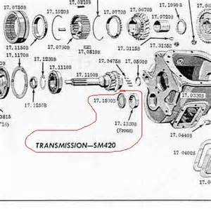 chevy 6 speed manual transmission diagram chevy front wheel drive transmission elsavadorla