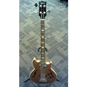 Guitar Center Gift Card Exchange - used gibson midtown electric bass guitar guitar center