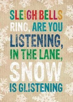 images  christmas typography quotes  pinterest christmas typography christmas