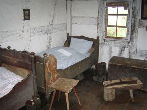 altes schlafzimmer schlafzimmer kostenlose bilder
