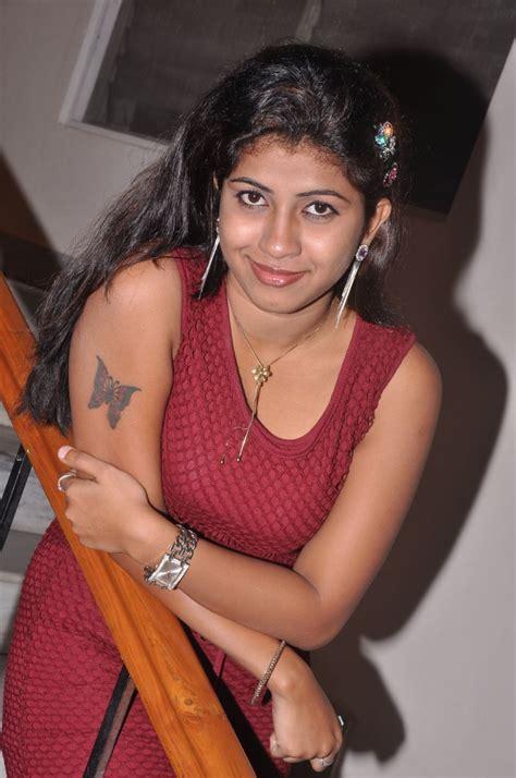 geethanjali movie heroine photos picture 647469 telugu heroine geetanjali hot stills
